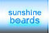 Sunshine Boards